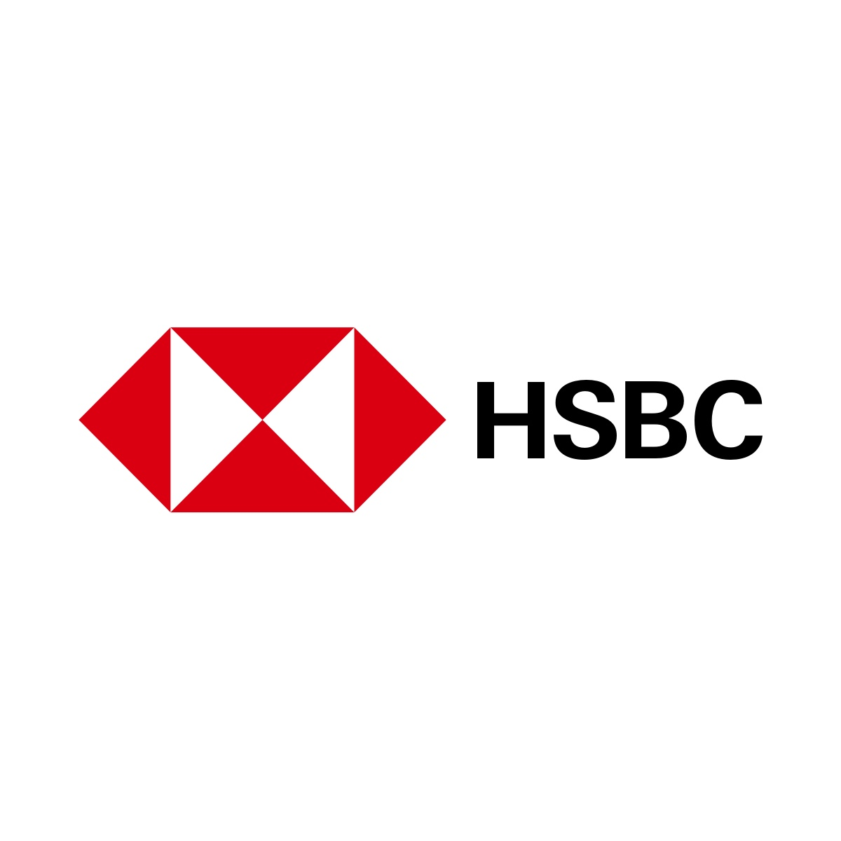 Ways to bank - HSBC BM